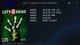 Left4 Dead Трейнер +5