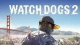 Watch Dogs2 Трейнер +13