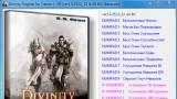 Divinity: Original Sin Трейнер +19