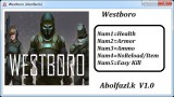 Westboro Трейнер +5