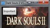 Dark Souls2 Трейнер +8