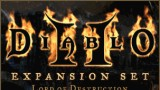 Diablo 2: Lord of Destruction Трейнер +4