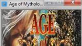Age of Mythology: Extended Edition Трейнер +8