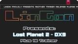 Lost Planet2 Трейнер +18