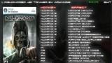 Dishonored Трейнер +21