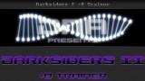 Darksiders2 Трейнер +8