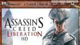 Assassin's Creed: Liberation HD Трейнер +11