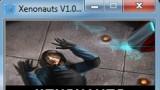 Xenonauts Трейнер +11