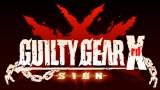Guilty Gear Xrd -SIGN- Трейнер +3