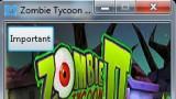 Zombie Tycoon 2: Brainhov's Revenge Трейнер +3