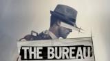 The Bureau: XCOM Declassified Трейнер +7