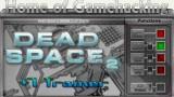 Dead Space2 Трейнер +7