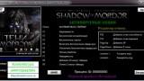 Middle-earth: Shadow of Mordor Трейнер +16