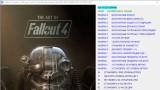 Fallout4 Трейнер +29