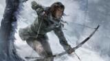 Rise of the Tomb Raider Трейнер +5