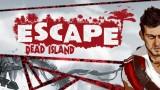 Escape Dead Island Трейнер +3
