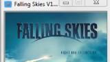 Falling Skies: The Game Трейнер +3
