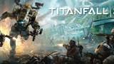 Titanfall2 Трейнер +11