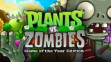 Plants vs. Zombies Трейнер +3