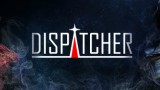 Dispatcher: Revoke Трейнер+5