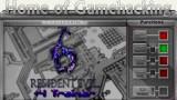 Resident Evil6 Трейнер +4