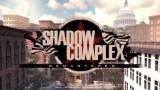 Shadow Complex Remastered Трейнер +13