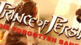 Prince of Persia: The Forgotten Sands Трейнер +5