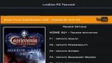Castlevania: Lords of Shadow - Mirror of Fate HD Трейнер +7