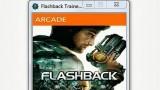 Flashback HD Трейнер +2