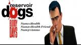 Reservoir Dogs: Bloody Days Трейнер +3