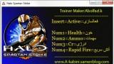 Halo: Spartan Strike Трейнер +5
