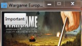 Wargame: European Escalation Трейнер +4