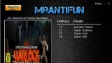 Fighting Fantasy: The Warlock of Firetop Mountain (2011) Трейнер +3