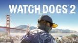 Watch Dogs2 Трейнер+7