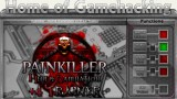 Painkiller: Hell & Damnation Трейнер +4