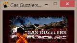 Gas Guzzlers Extreme Трейнер+9