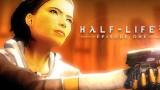 Half-Life2 Трейнер +5