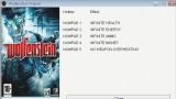 Wolfenstein (2009) Трейнер +5
