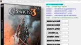 Cossacks3 Трейнер +5