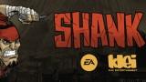 Shank2 Трейнер +4