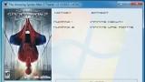The Amazing Spider-Man2 (2014) Трейнер +2
