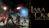 Lara Croft and the Temple of Osiris Трейнер+4