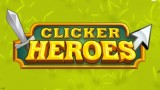 Clicker Heroes Трейнер +1