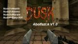 DUSK Трейнер +4