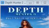Depth Hunter2 Трейнер +3