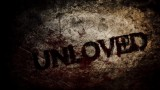 UNLOVED Трейнер +4