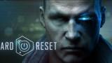 Hard Reset Трейнер +4