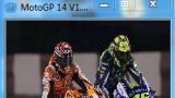 MotoGP14 Трейнер +2