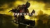 Dark Souls3 Трейнер +29