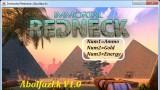 Immortal Redneck Трейнер +3